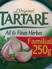 Original Garlic & Fine Herbs - Product