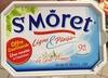 St Morêt Ligne & Plaisir - Produit