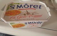 St Môret - format familial - Product - fr