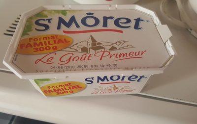 Le Goût Primeur format familial - Product - fr