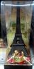 Tour Eiffel en chocolat - Product