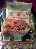 Muesli Montagnard - Product