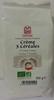 Crème 5 céréales - Product