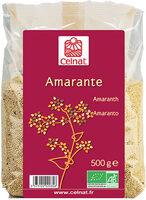 Amarante - Produit - fr