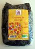 Graines de Courge - Product