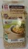Boulgour 3 céréales - Produit