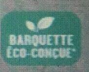Galette pois chiche, raisins, épices BIO - Instruction de recyclage et/ou informations d'emballage - fr