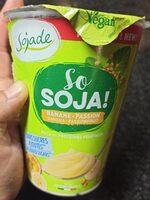 Si Soja - Product - de