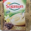 SOJASUN - Product