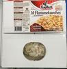 10 Flammekueches alsaciennes lardons oignons - Product