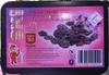 Spécialité glacée violette - Produit