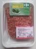 Farce à Légumes - Pur Porc - Produit