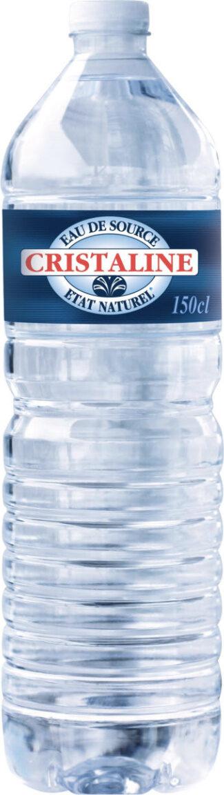Cristaline - Producto - ro