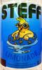 Limonade Steff - Produit
