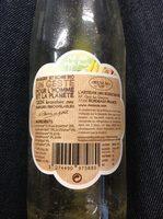 Multi-fruits - Product