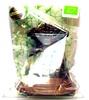 Poule ou Œuf ou Cloche en Chocolat Bio - Product