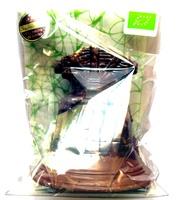 Poule ou Œuf ou Cloche en Chocolat Bio - Product - fr