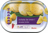 Sorbeye de limon - Product
