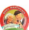 Camembert (22% MG) au lait pasteurisé - 250 g - Bons Mayennais - Produit