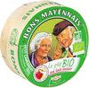 Petit camembert - Produit