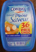 Bâtonnets Pleine Saveur (36 bâtonnets) 540 g - Produit - fr