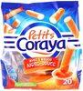 Petits coraya - Product