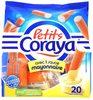 Petit Coraya avec 1 Sauce Mayonnaise - Product