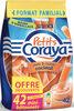 Petits Coraya - Prodotto
