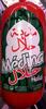 Mortadelle de volaille et bœuf aux olives, Halal - Product
