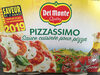 Pizzas silo - Product