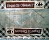 Baguette Céréales Carrefour - Product