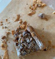 Tartelette aux noix - Product