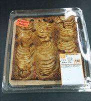 Tartelette Fine aux Pommes - Product