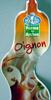 Oignon 1Kg Cat. 1 Cal. 50-70 Ferme des Arches - Product