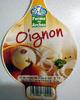 Oignon 1Kg Cat. 1 Cal. 60-80 Ferme des Arches - Product