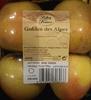 Golden du Limousin AOP - Product
