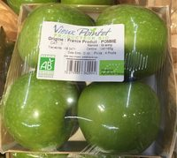 Pomme Granny - Product