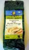 Pommes de terre Four Purée-Potage Carrefour - Produit