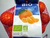 Mandarine Bio Clemenvilla - Produit
