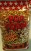 Maïs Pop Corn - Produit