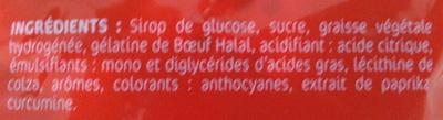 Diglycerides Mono And Halal