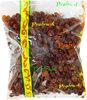 Raisins secs Bruns - Produit