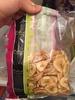 Chips de Bananes Sucrées - Product