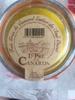 Foie gras Le pré aux canards - Produit