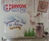 Savoie yaourt - Product