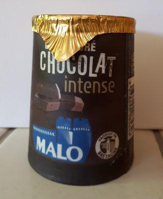 Malo chocolat intense - 1