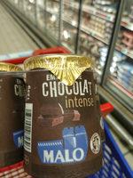 Empresuré chocolat Intense - Product