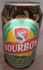 Bière Bourbon (Dodo) - Product
