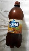 King tamarin - Produit - fr