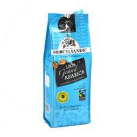Café 100% Grand Arabica - Product - fr